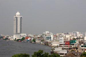 bangkok-1185654_1280