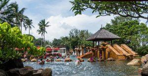 phuket-1432891_1280
